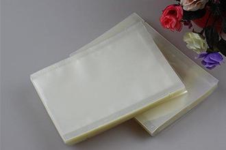 鸭脖子食品包装袋原材料种类详解以及选购小知识