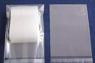 哪些包装膜可以在枕式包装机上使用?